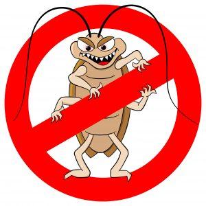 pest control companies mckinney tx